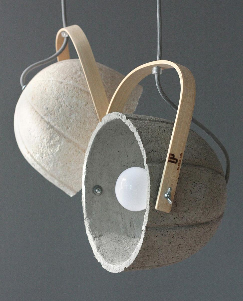 03-dome-lamp-rita-koralevics
