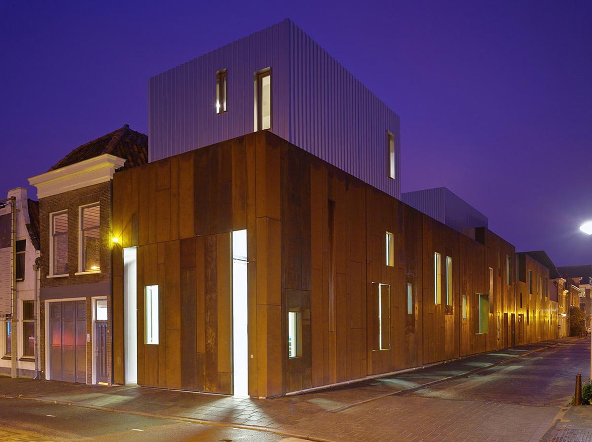 03-gebr-nobel-ector-hoogstad-architecten