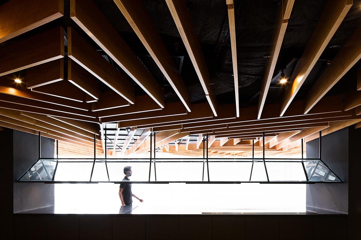 03-restaurant-norton-bloco-arquitetos