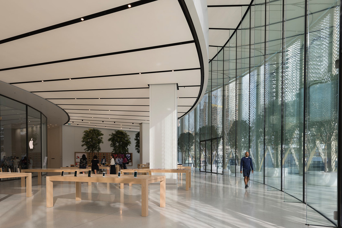 04-apple-dubai-mall-foster-partners-foto-nigel-young