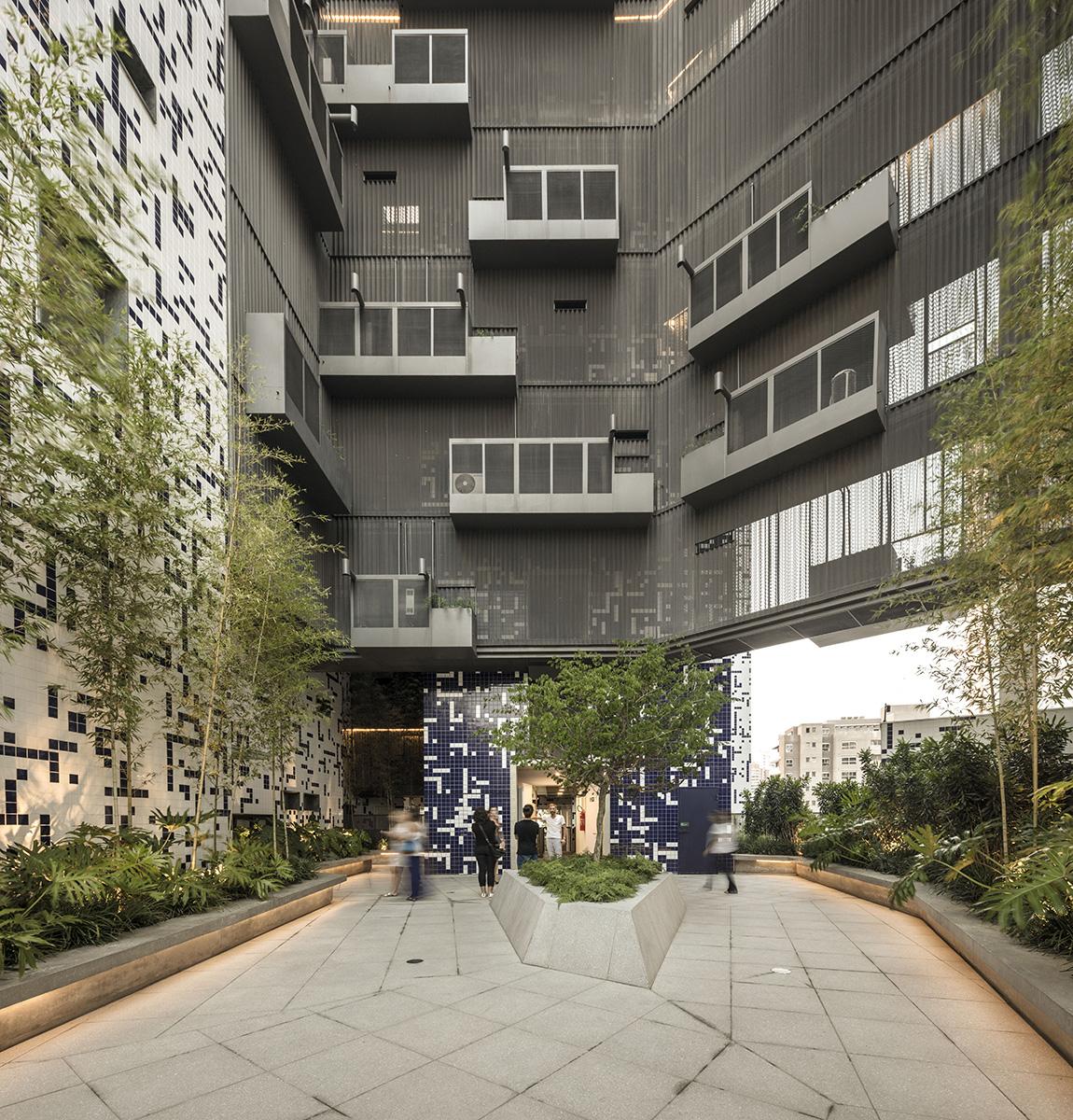 04-arapiraca-triptyque-architecture-foto-fernando-guerra