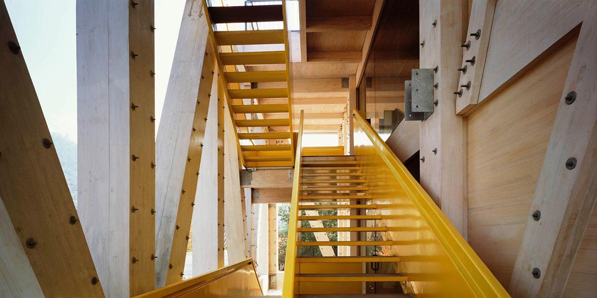 04-arquitectura-chilena-edificio-escuela-arquitectura-uc-gonzalo-claro
