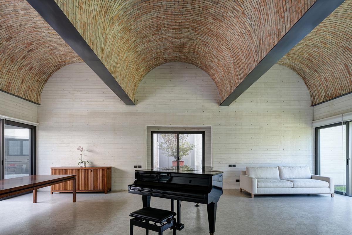 04-casa-acolhuas-sprb-arquitectos