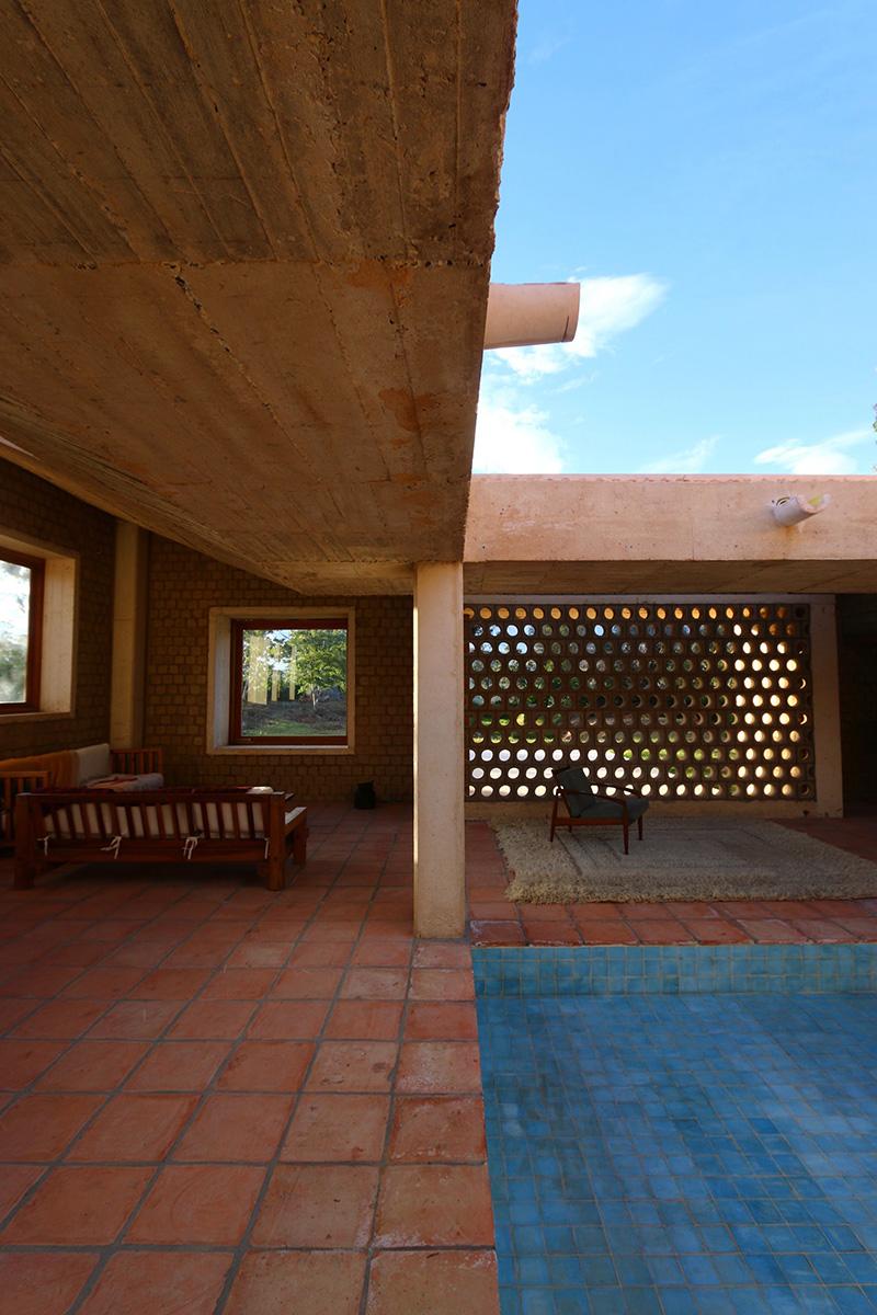 04-casa-tierra-arango-arquitecto