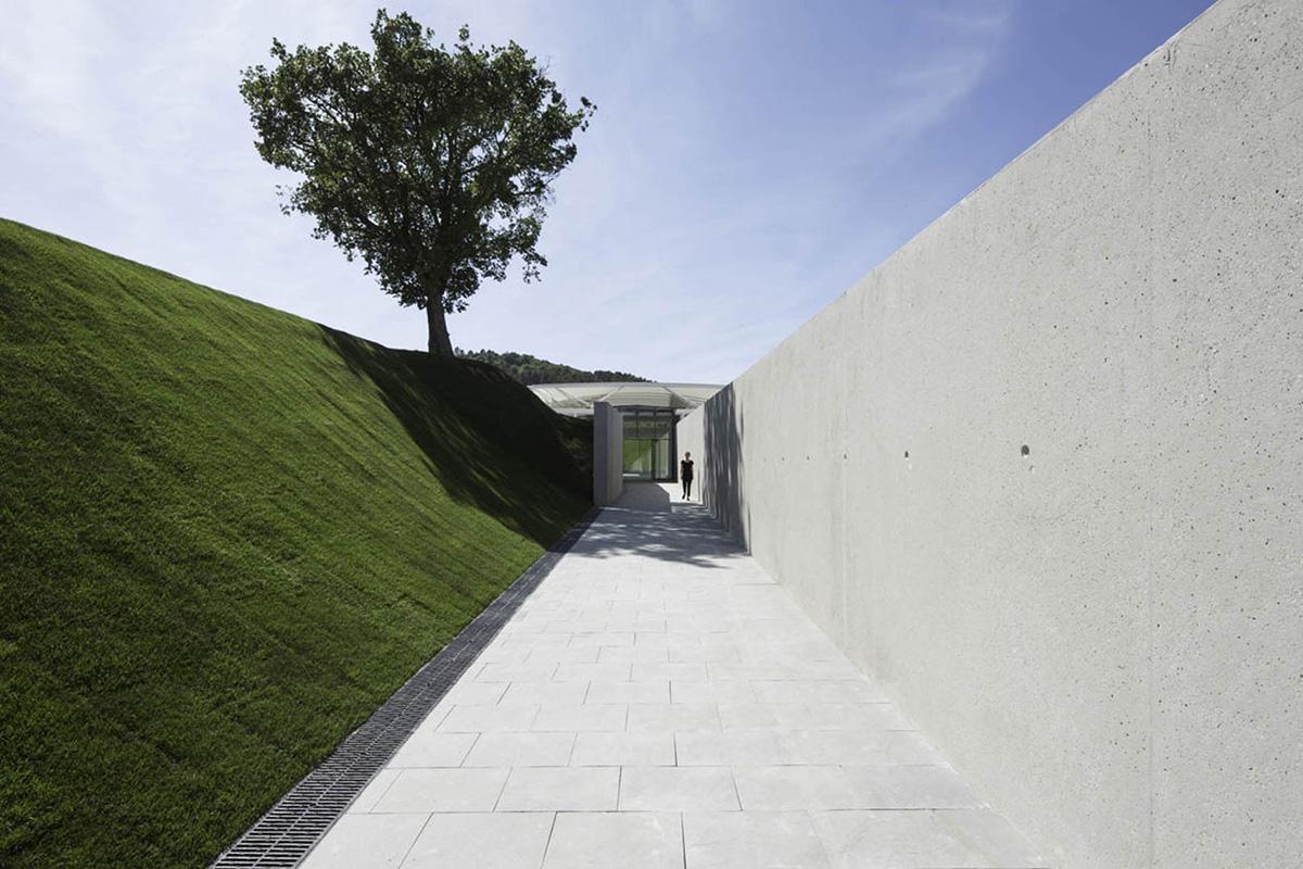 04-chateau-la-coste-art-gallery-renzo-piano-building-workshop
