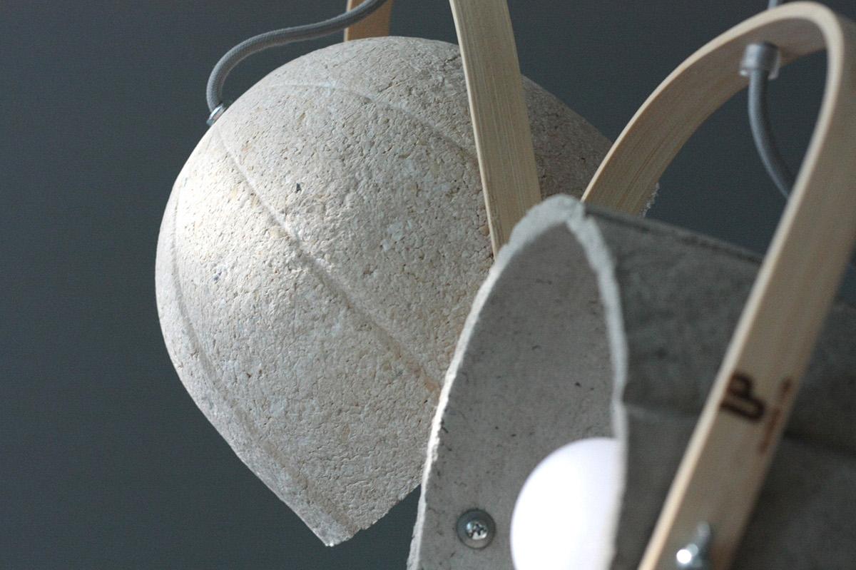 04-dome-lamp-rita-koralevics