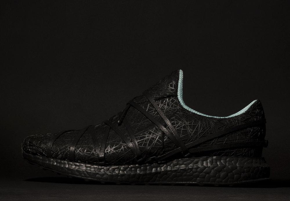 04-nest-adidas-ultraboost