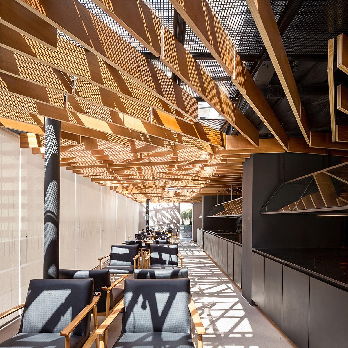 04-restaurant-norton-bloco-arquitetos