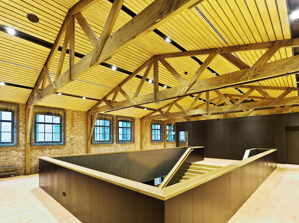 05-gebr-nobel-ector-hoogstad-architecten