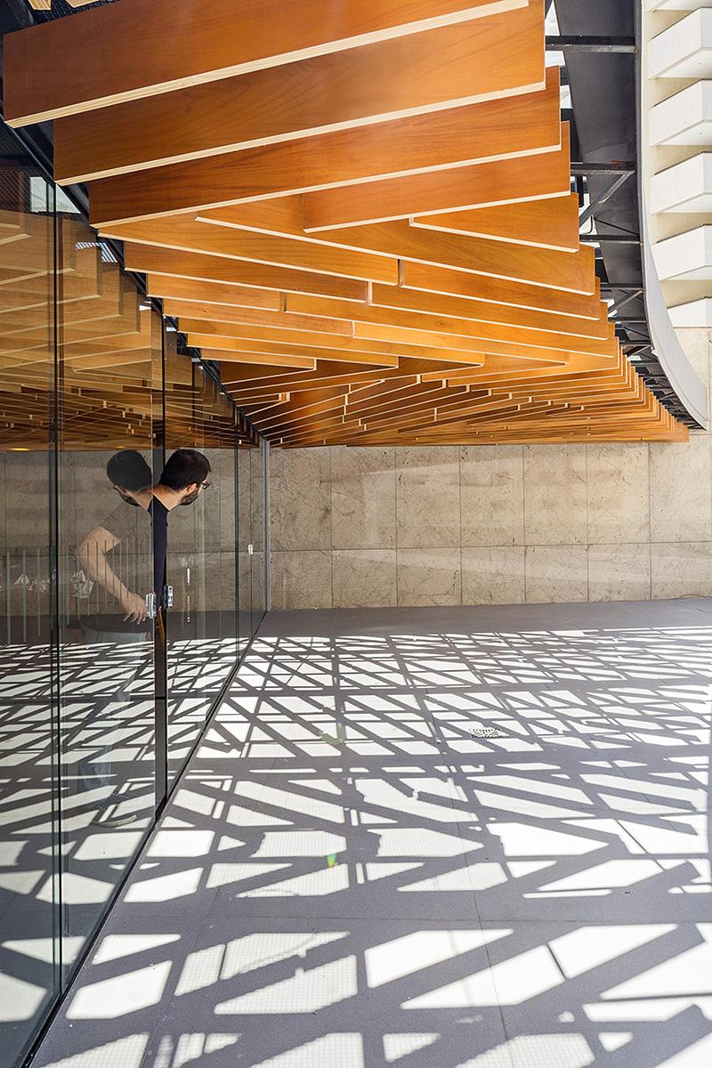 05-restaurant-norton-bloco-arquitetos