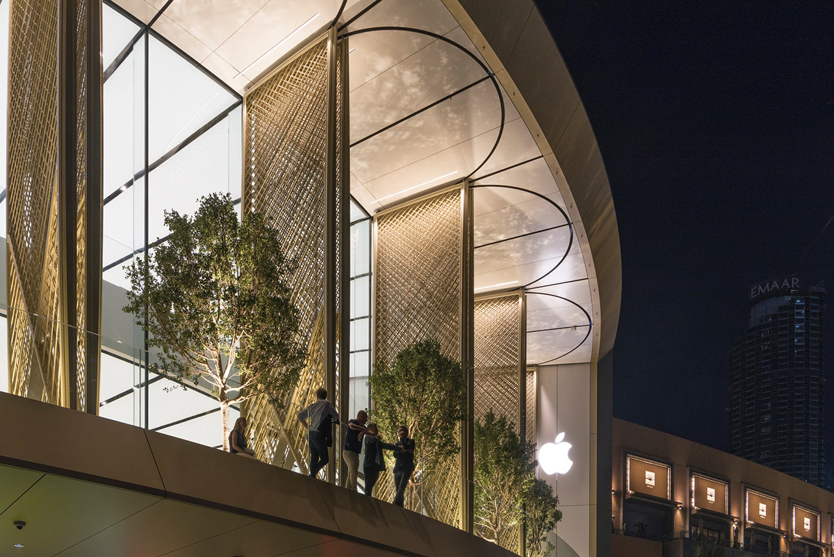 06-apple-dubai-mall-foster-partners-foto-nigel-young