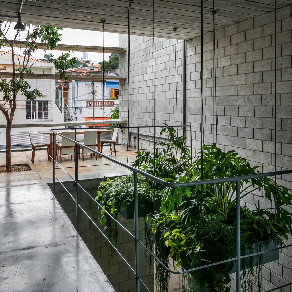06-casa-mipibu-terra-e-tuma-arquitetos-foto-nelson-kon