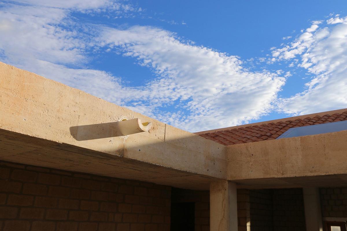06-casa-tierra-arango-arquitecto
