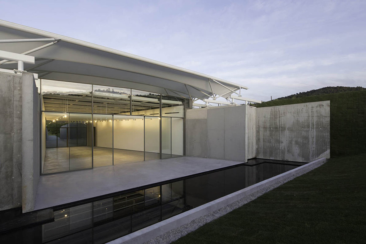 06-chateau-la-coste-art-gallery-renzo-piano-building-workshop