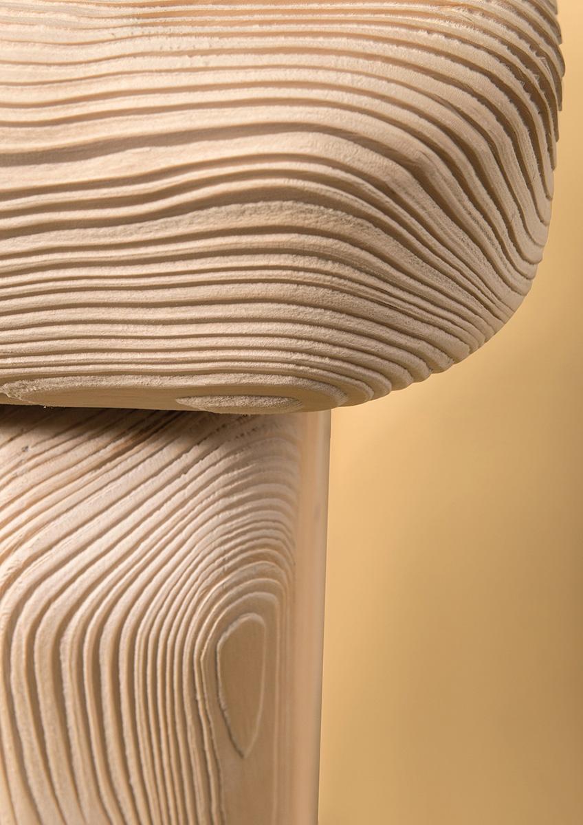 06-dune-lisa-erte