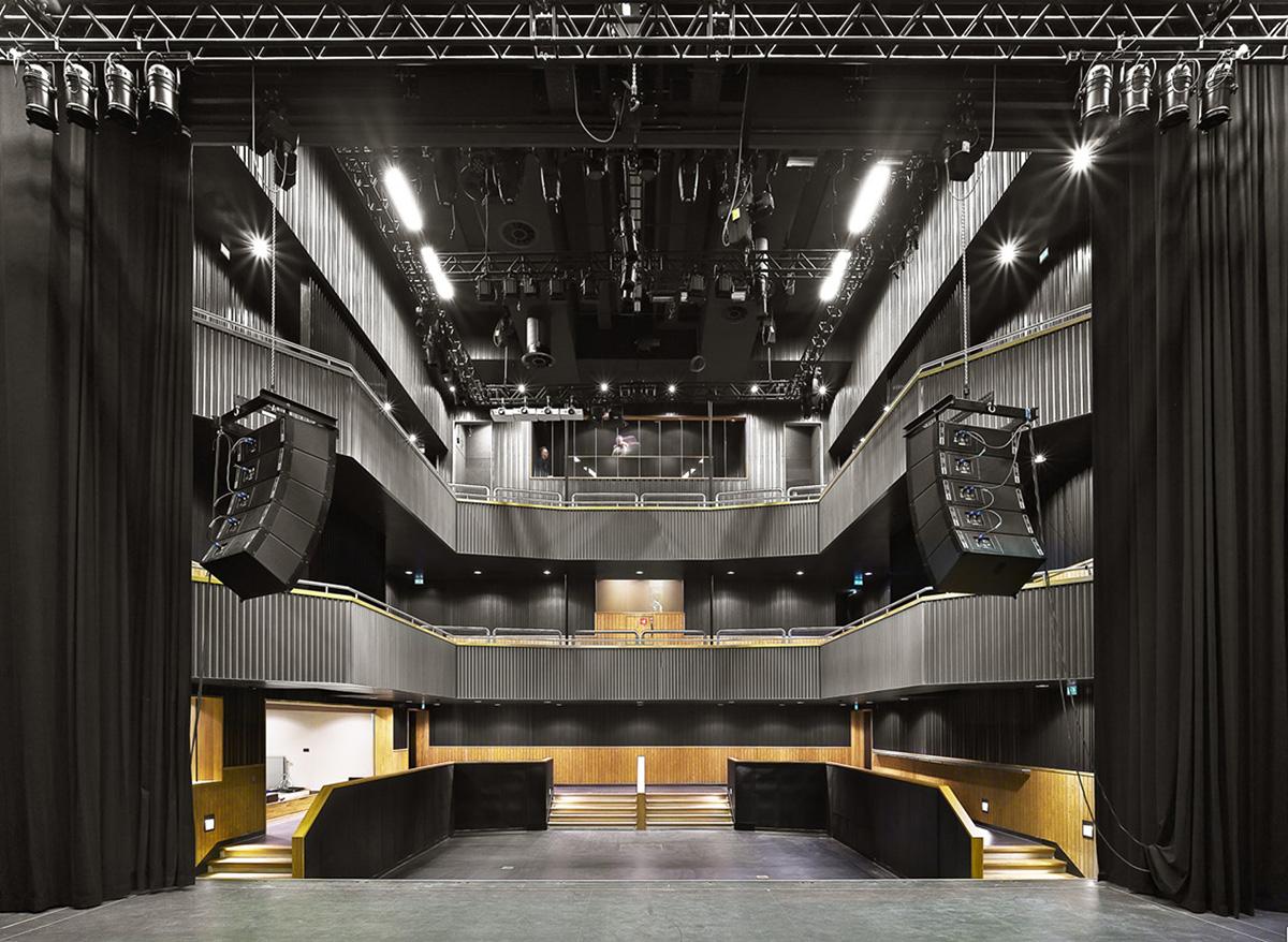 06-gebr-nobel-ector-hoogstad-architecten