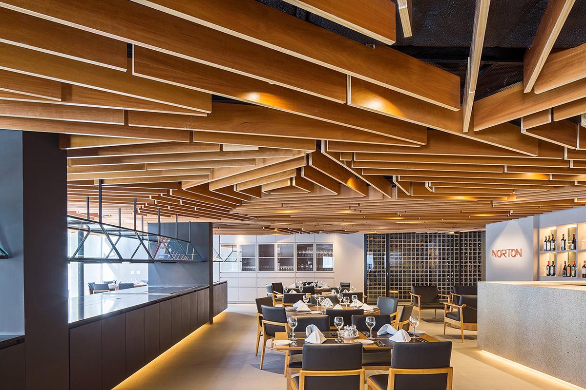 06-restaurant-norton-bloco-arquitetos