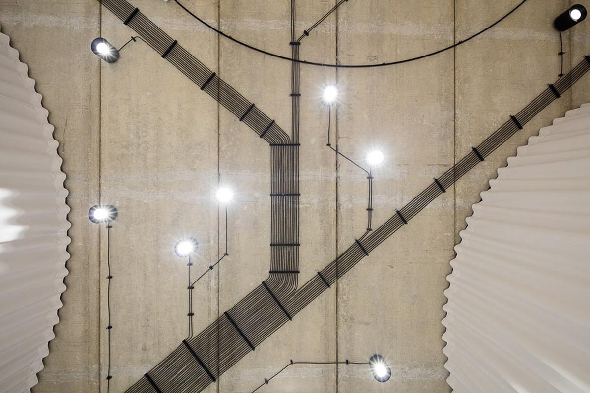 06-showroom-my-dva-chybik-kristof-architects-foto-lukas-pelech