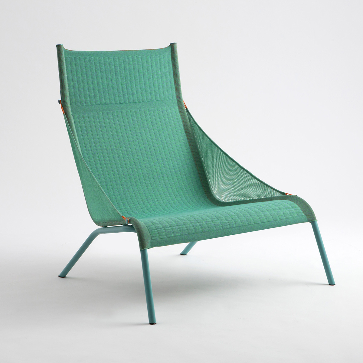 06-tent-chair-layer-design