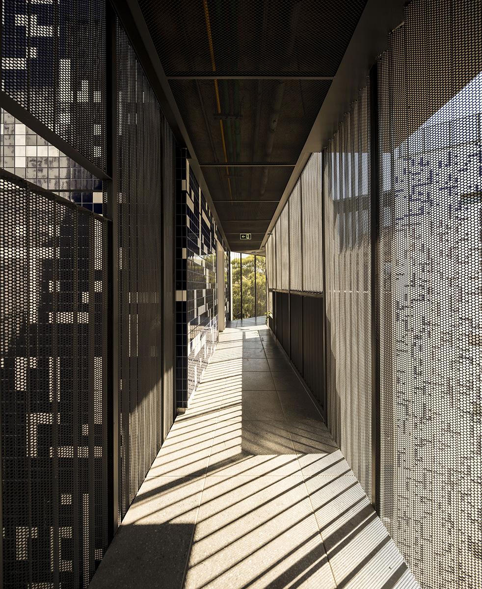 07-arapiraca-triptyque-architecture-foto-fernando-guerra