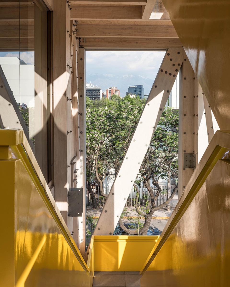 07-arquitectura-chilena-edificio-escuela-arquitectura-uc-gonzalo-claro