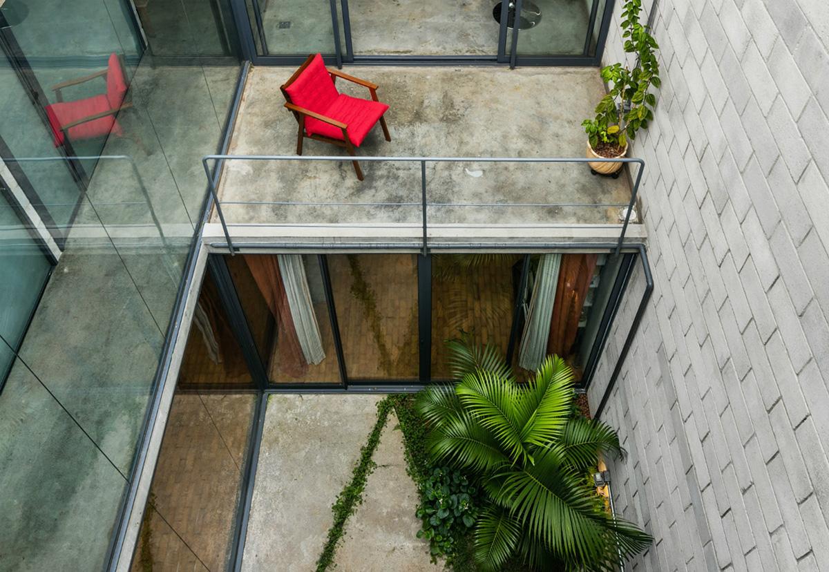 07-casa-mipibu-terra-e-tuma-arquitetos-foto-nelson-kon