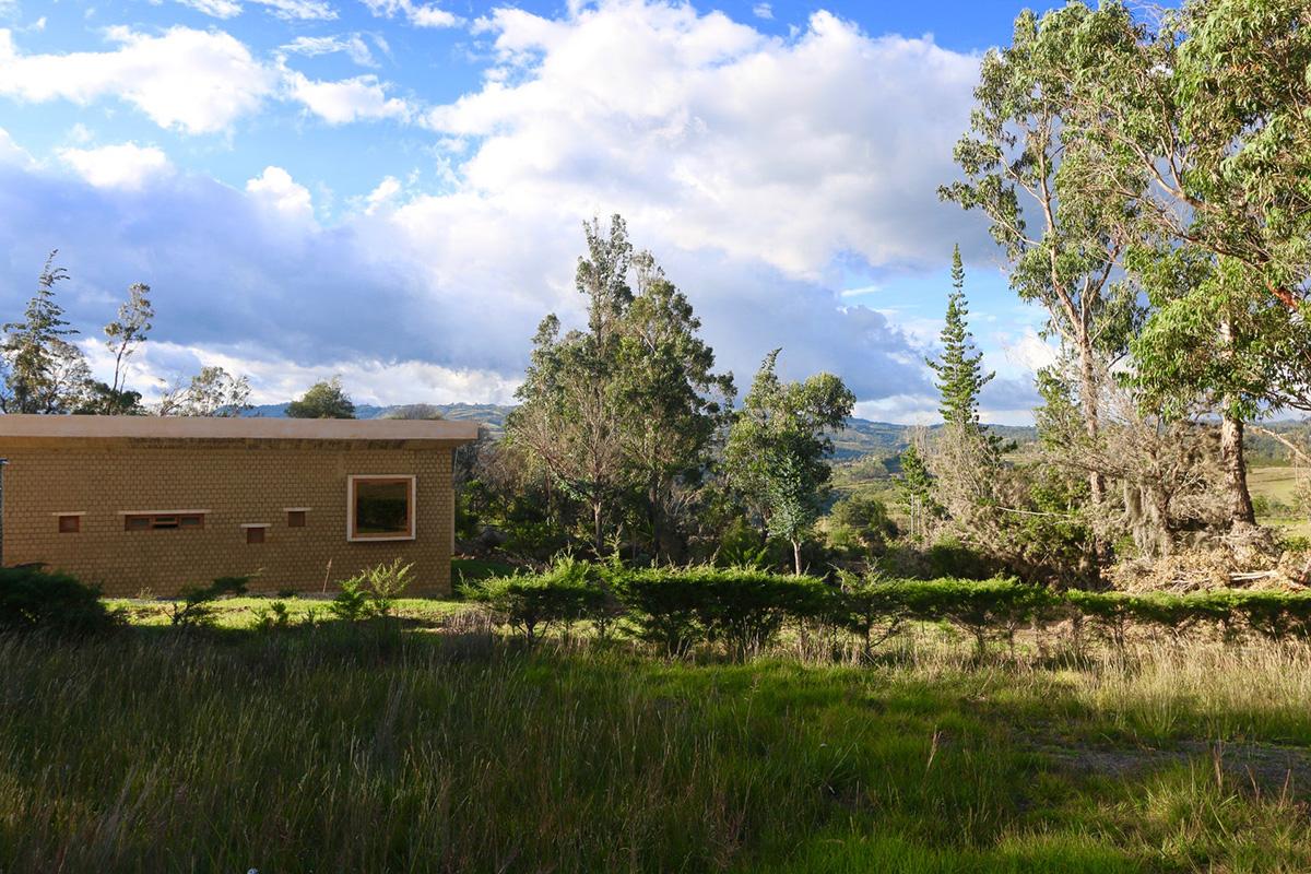 07-casa-tierra-arango-arquitecto