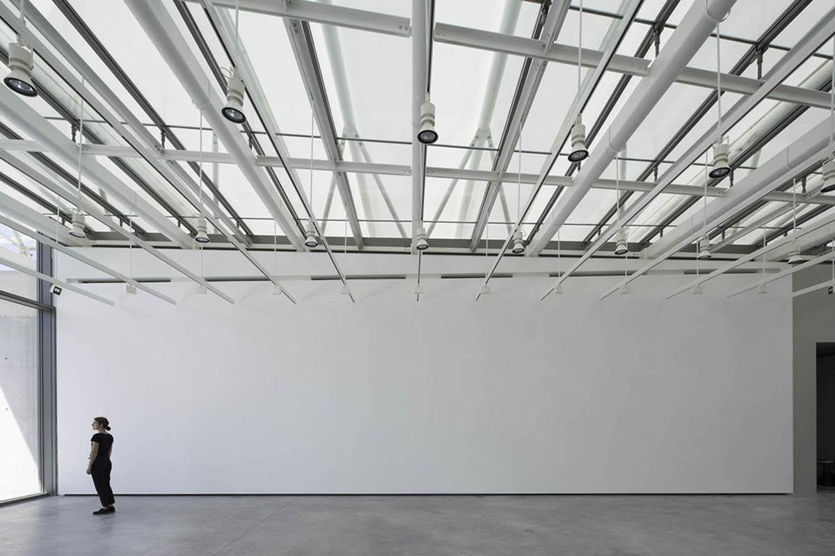 07-chateau-la-coste-art-gallery-renzo-piano-building-workshop