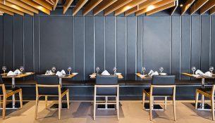 07-restaurant-norton-bloco-arquitetos