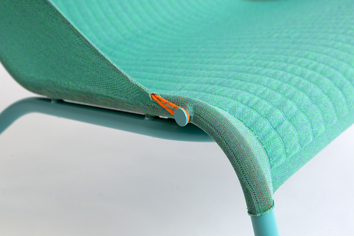 07-tent-chair-layer-design