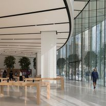 08-apple-dubai-mall-foster-partners-foto-nigel-young