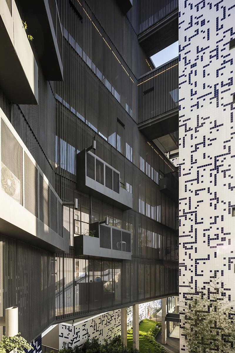 08-arapiraca-triptyque-architecture-foto-fernando-guerra
