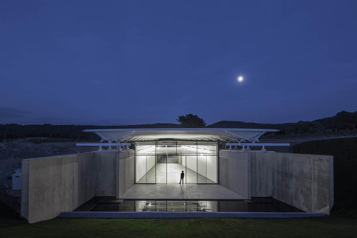 08-chateau-la-coste-art-gallery-renzo-piano-building-workshop