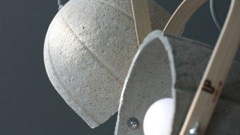 08-dome-lamp-rita-koralevics