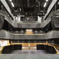 08-gebr-nobel-ector-hoogstad-architecten