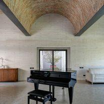 09-casa-acolhuas-sprb-arquitectos