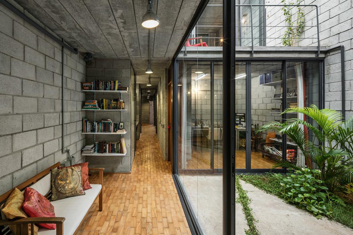 09-casa-mipibu-terra-e-tuma-arquitetos-foto-nelson-kon