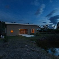 09-casa-tierra-arango-arquitecto