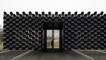 09-showroom-my-dva-chybik-kristof-architects-foto-lukas-pelech