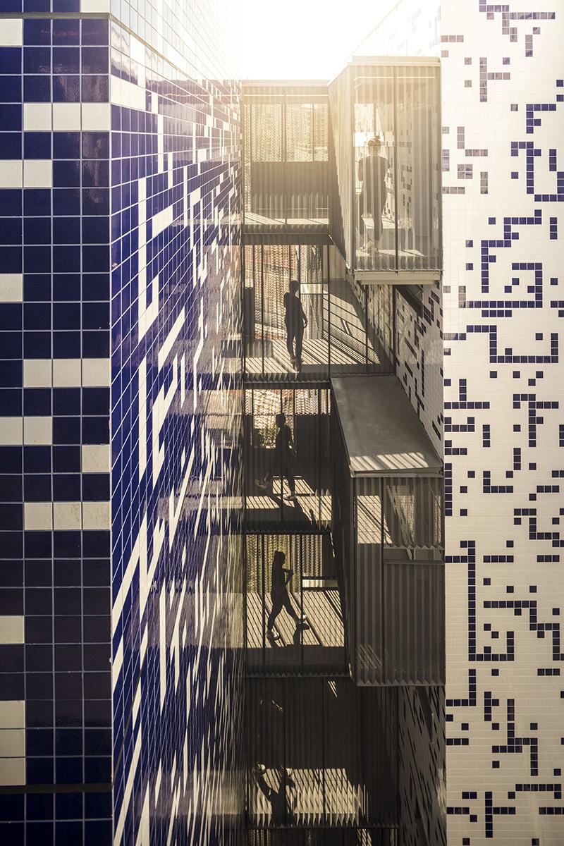 10-arapiraca-triptyque-architecture-foto-fernando-guerra