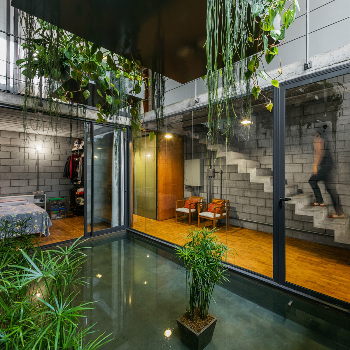 10-casa-mipibu-terra-e-tuma-arquitetos-foto-nelson-kon