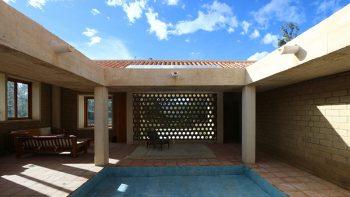 10-casa-tierra-arango-arquitecto
