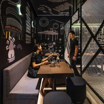 10-coo-boutique-hostel-sociatel-ministry-of-design