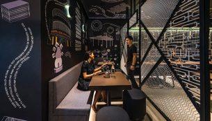 10-coo-boutique-hostel-sociatel-ministry-of-design