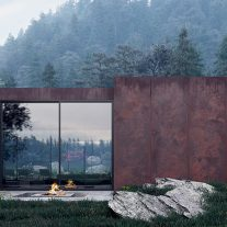 10-rose-house-sergey-makhno-architects