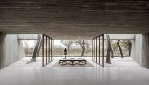 10-waterside-buddhist-shrine-archstudio