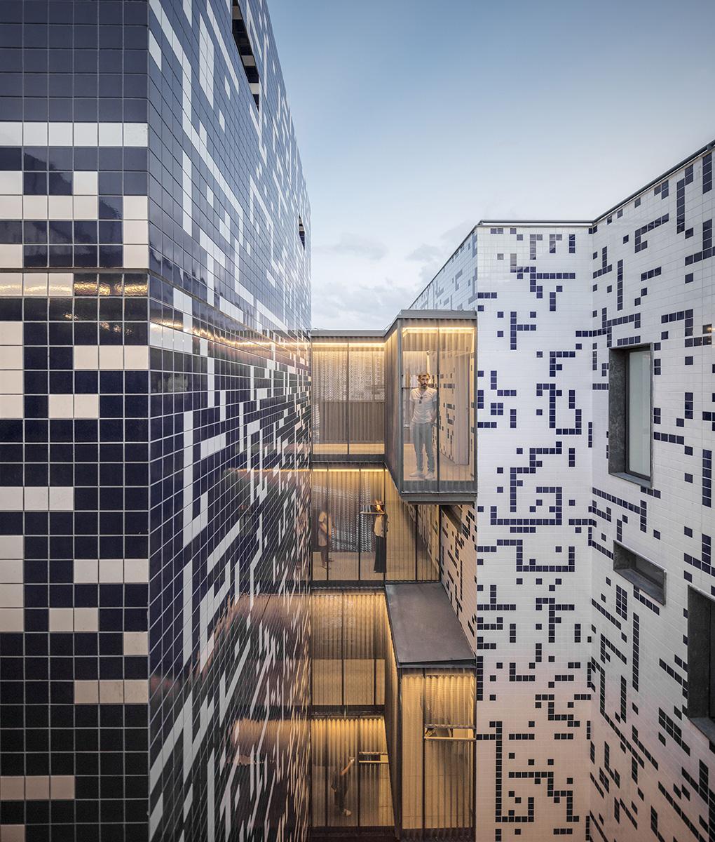 11-arapiraca-triptyque-architecture-foto-fernando-guerra