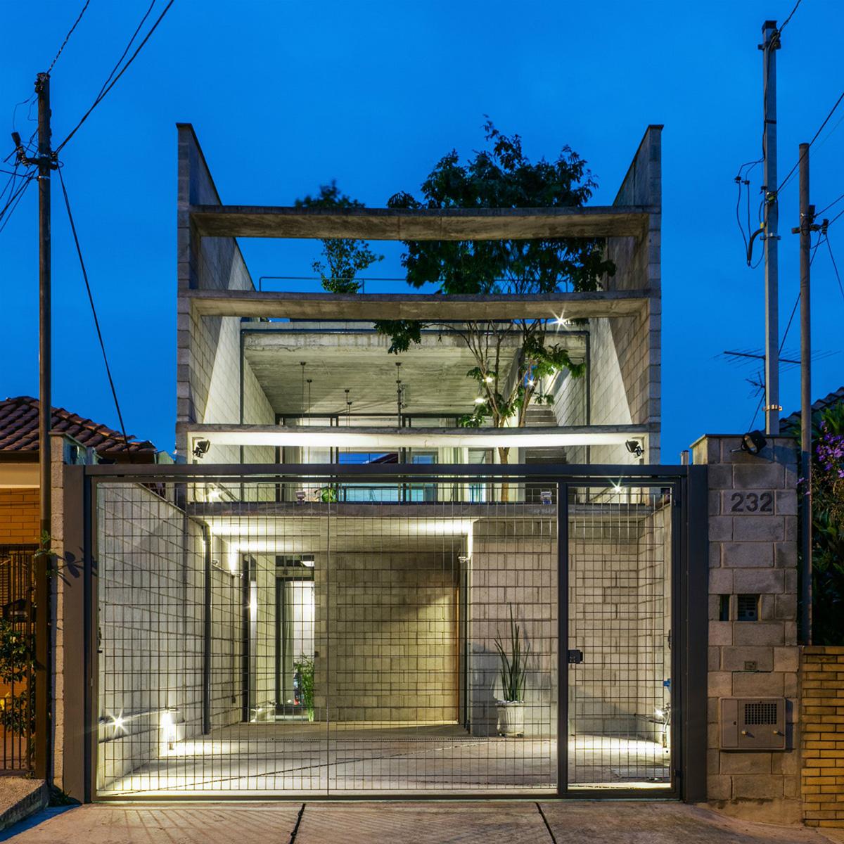 11-casa-mipibu-terra-e-tuma-arquitetos-foto-nelson-kon