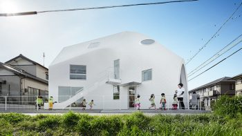 11-clover-house-mad-architecture