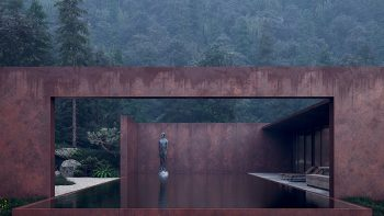 11-rose-house-sergey-makhno-architects